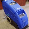 Clarke Alto Walk Behind Carpet Cleaning Machine for Sale