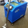 Cleanfix Carpet Cleaning Machine for Sale