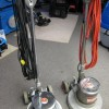 General Floor Machines for Sale