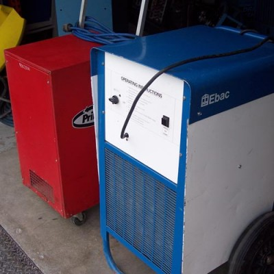 Ebac Dehumidifier for Sale