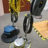 Used Floor Machines for Sale