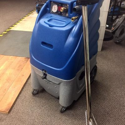 Sniper Portable Carpet Cleaning Machine for Sale