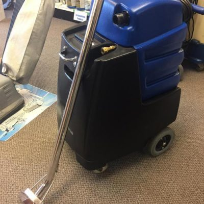 E-1200 Carpet Cleaning Machine for Sale