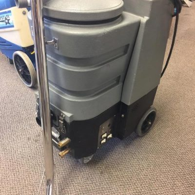 Ninja Carpet Cleaning Machine 200 PSI