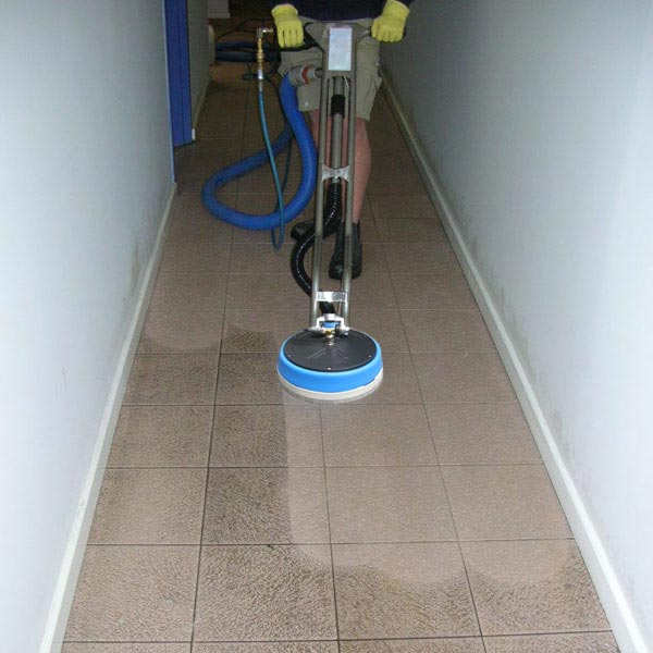 Tile Amp Grout Cleaning Machine E 1200 New