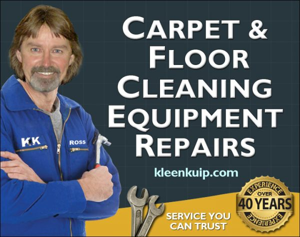 carpet cleaner repair parts services floor machines dehumidifiers